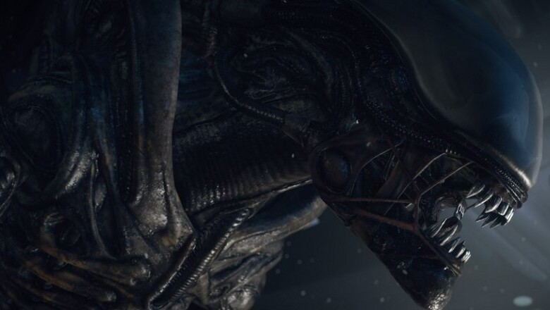 Alien 5 michael biehn confirms sequel will focus on an adult newt2 900x440